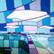 Acrylfragmentatieterschelling-80x80