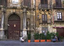 Palermo antico 2 von captainsilva