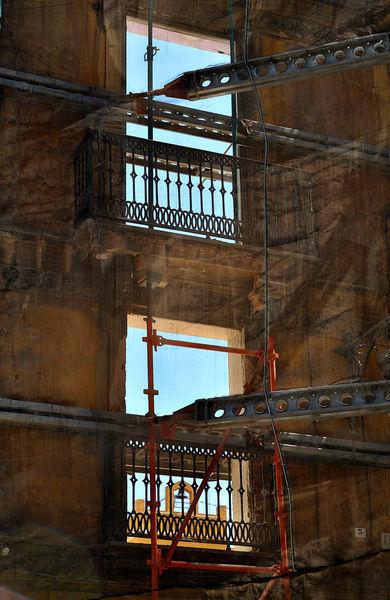 Construction-valencia