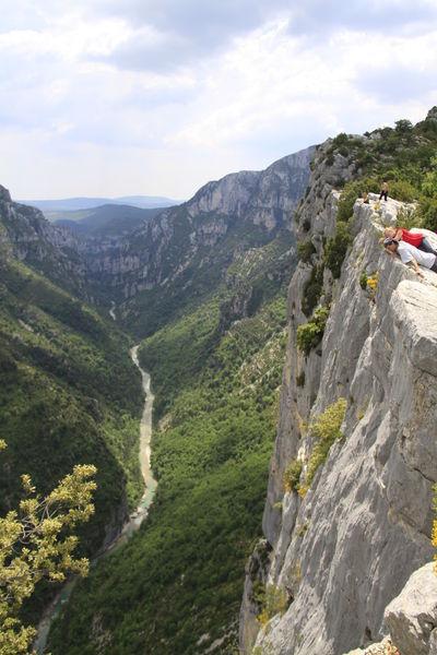 Gorges-du-verdon-france-canyon-189