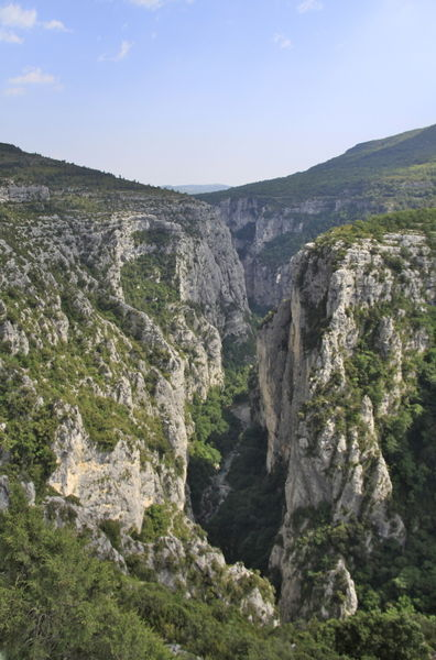 Gorges-du-verdon-france-canyon-269