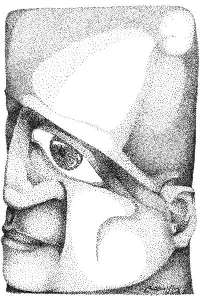 Ruirodriguessousa16