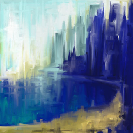 Painting-title-002