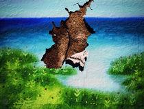 Dream 11 von Mikel Cornejo Larrañaga