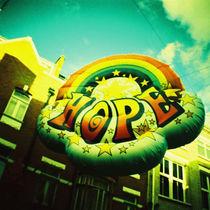 Hope von Giorgio Giussani