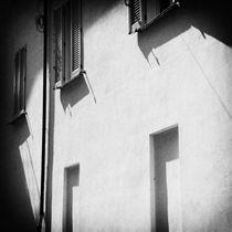 Fassadeimg-1257