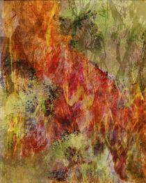 Parcus Fire von Charles Schneider