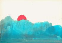 Landscape 3 by Oscar Vela