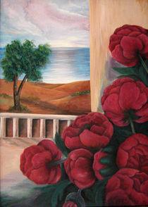 Rose von Nacka Kovacic