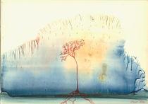 Landscape 9 by Oscar Vela