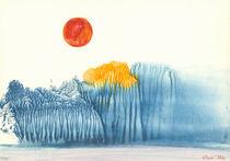 Landscape 12 by Oscar Vela