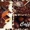 Kaffee-my