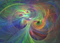 Festival-of-spirals