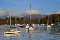Bowness-on-windermere0766