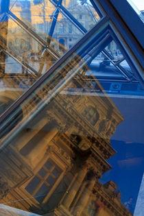 Louvre-pavilion-de-richelieu0824