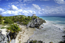 Tulum-beach-hdr-of-one-tonemapped-14