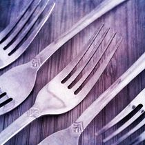 forks von Priska  Wettstein