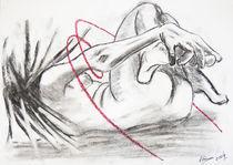 Dance 2 von Edin Hendo