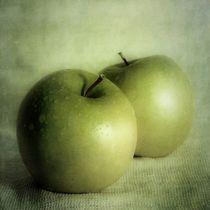 Applesdark