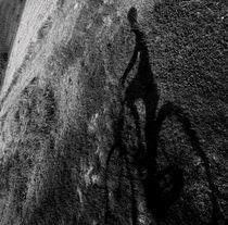 Ghost rider by Matteo Angelotti