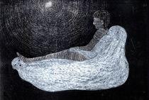Sofa by Alessia Travaglini