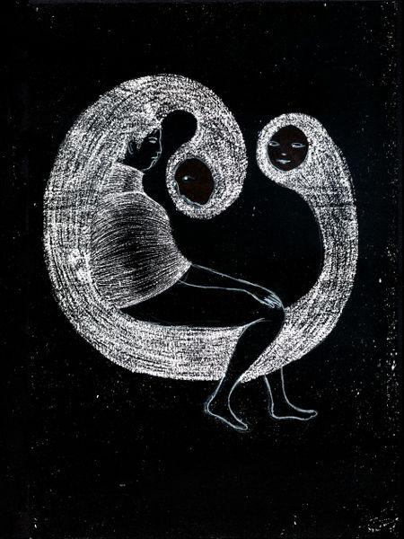Sulla-luna-alessia-travaglini