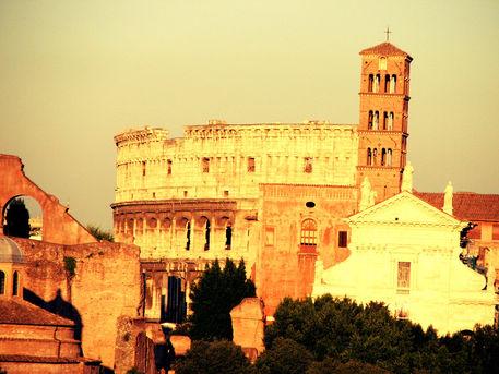 Roma-05