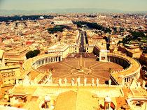 Roma-08