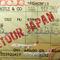 Retour-japan-a6