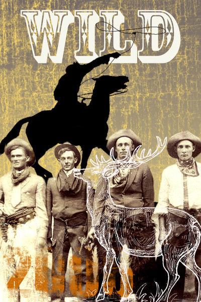 Wild-a6