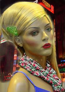 Blonddoll-a3