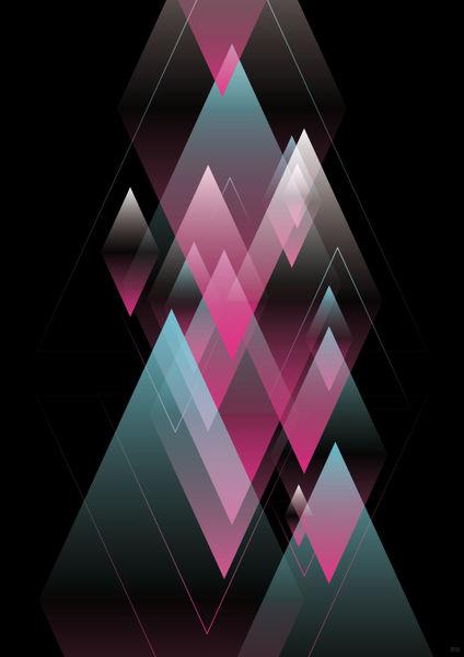 Poster-rgb-01-01