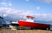 Boat-family-in-deal
