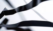Flying-tape-white