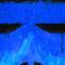 Blue-final-res80