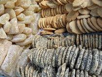 Türkische Kekse von Oliver  Weyer