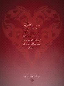 Heart III: Many Minds, Many Hearts von Jana Stone
