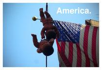 America von reqwium
