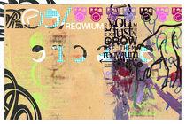 The Cardboard von reqwium