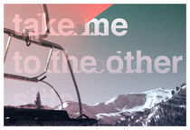 Takeme-otherside