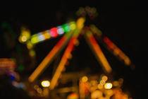 Fun fair von Andreas Müller