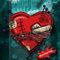 Hurt-heart1