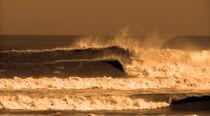 Farol-beach02