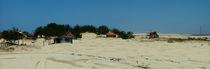 Farol-beach03