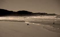 Guarda-beach1