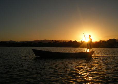 Guarda-sunset1