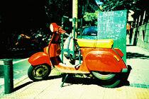 Roll2-a980614-r2-01-1