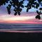 Ubauba-sunset