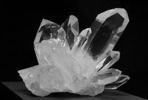 Bergkristall-2