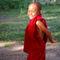 Birmania2006-504-ed